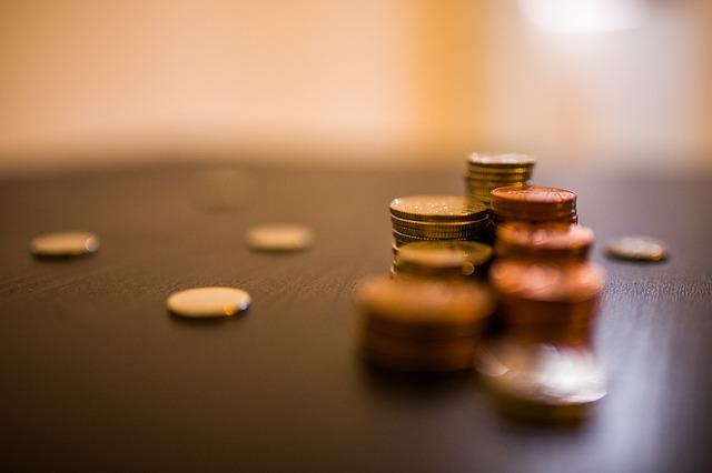 自己投資と自分への買い物の違いについて考えること