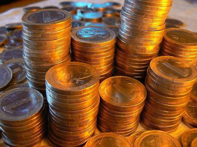 副業でお金を稼ぐということを経験することの重要性