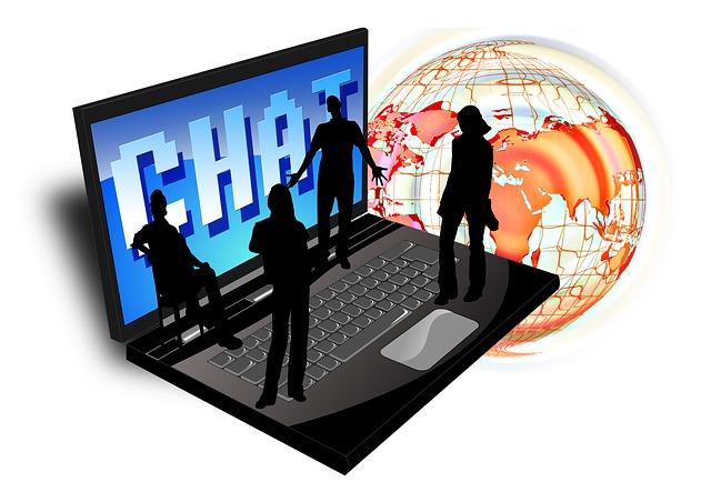 初心者がネットビジネスを副業で選ぶ理由