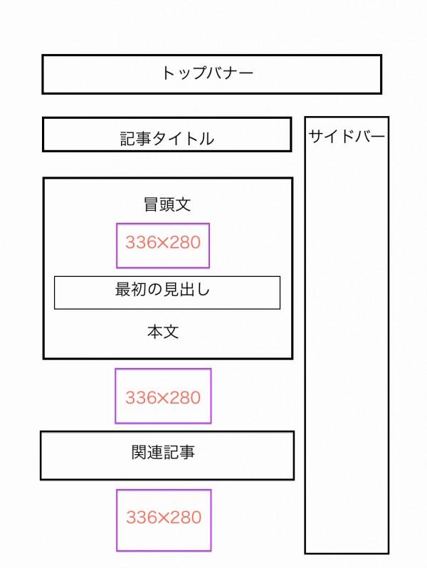 30662149 のコピー