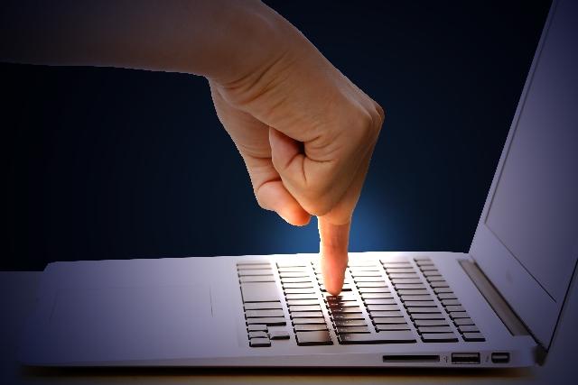 ASPの広告をWordPressの記事に設置する方法について