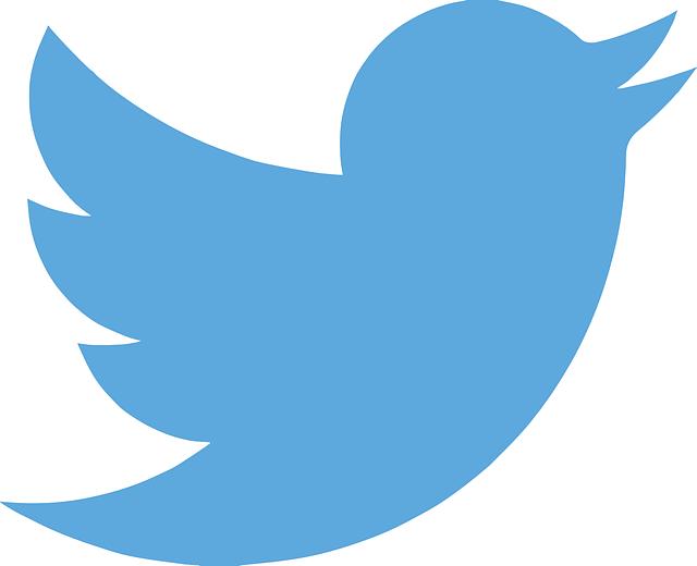アフィリエイトでSNSを活用するためのTwitterの登録方法
